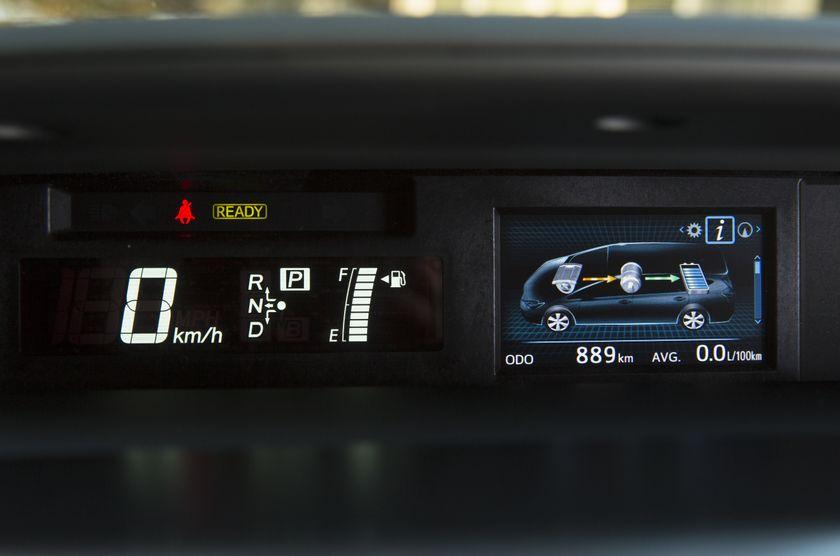 2015_Toyota_Prius_v-20