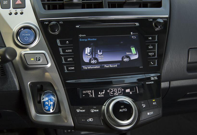 2015_Toyota_Prius_v-22