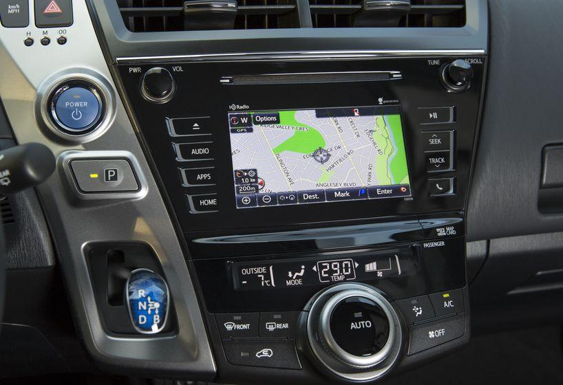 2015_Toyota_Prius_v-23