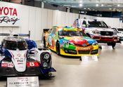 150130_MotorsportsPC-2