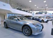 JP Lexus_3 (Large)