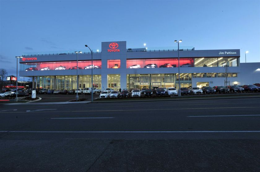 Denso Manufacturing Locations also Honda Manufacturing Locations further dynamig additionally mercial Industrial together with Conversations. on toyota manufacturing locations canada