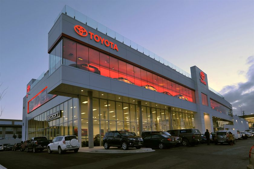 JP Toyota_2 (Large)