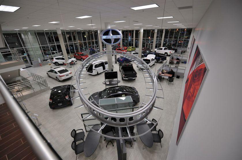 JP Toyota_5 (Large)