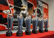 ALG_Award_Toyota_2015_NAS_6925
