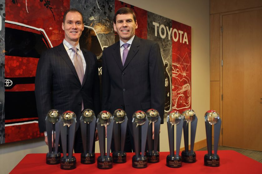 ALG_Award_Toyota_2015_NAS_6941