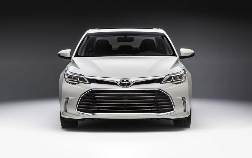 TMS-2015CAS_2016_Toyota_Avalon_002