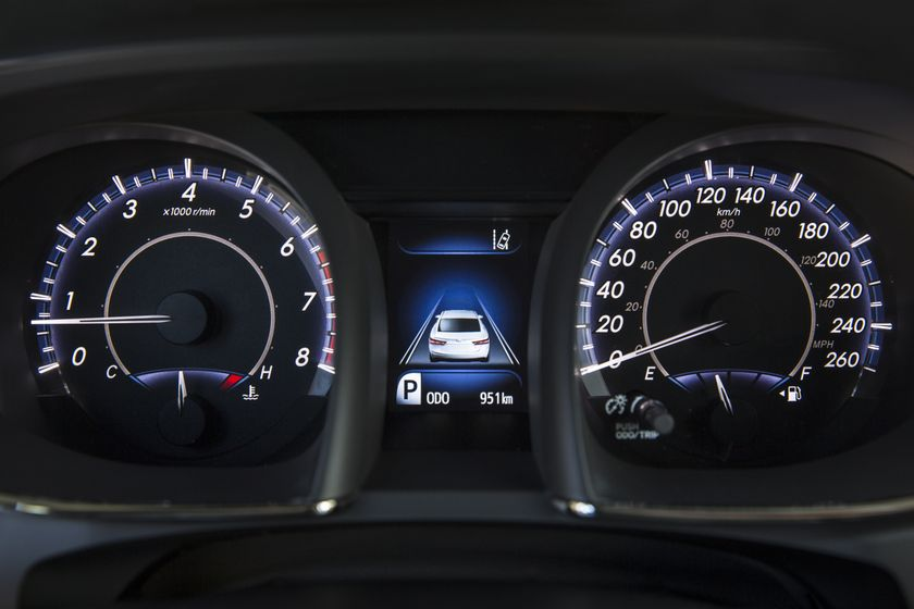 2016 Toyota Avalon-24