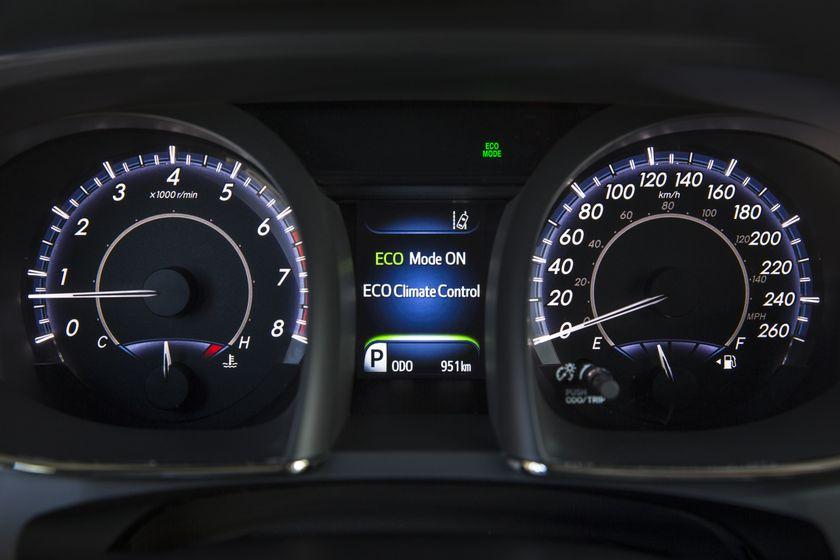 2016 Toyota Avalon-25