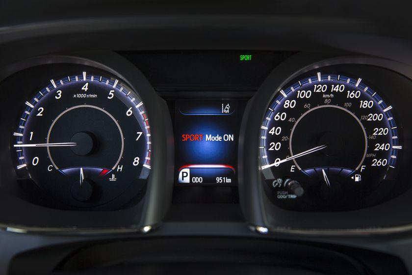 2016 Toyota Avalon-26