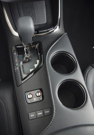 2016 Toyota Avalon-27