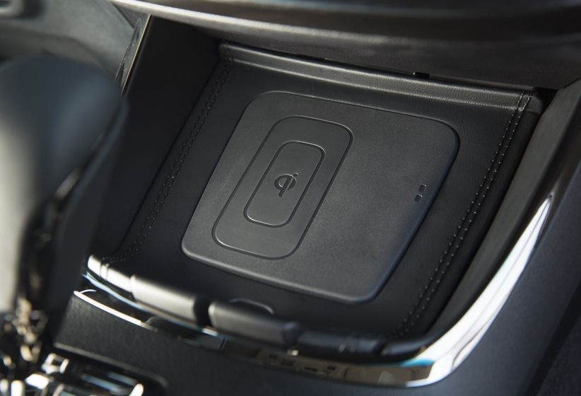 2016 Toyota Avalon-28