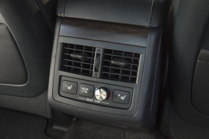 2016 Toyota Avalon-34