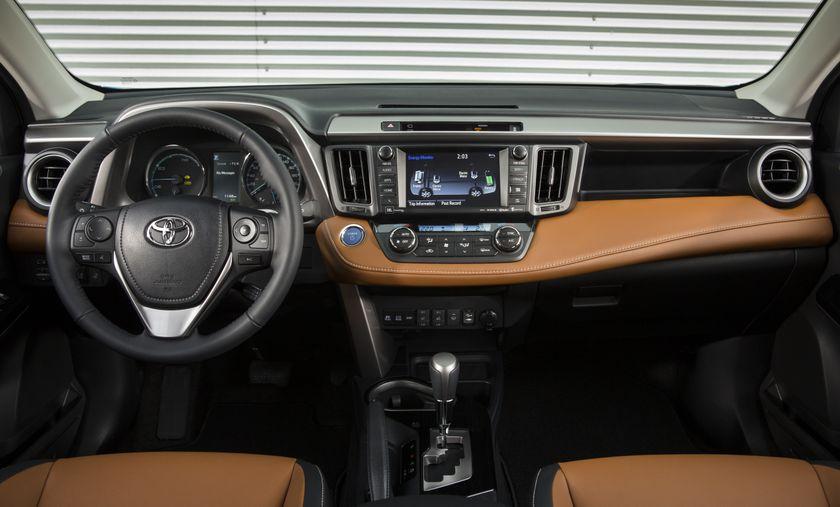 2016_Toyota_RAV4_Hybrid-20