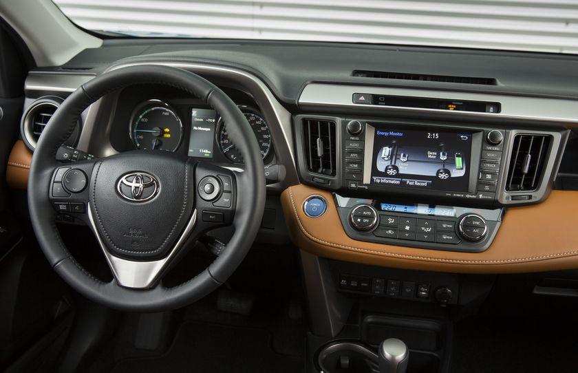 2016_Toyota_RAV4_Hybrid-21