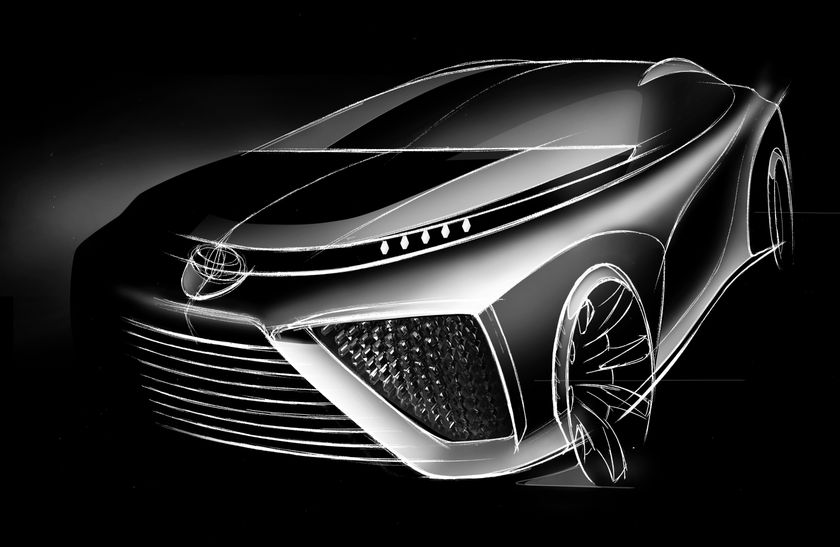 Toyota Fuel Cell Concept_013
