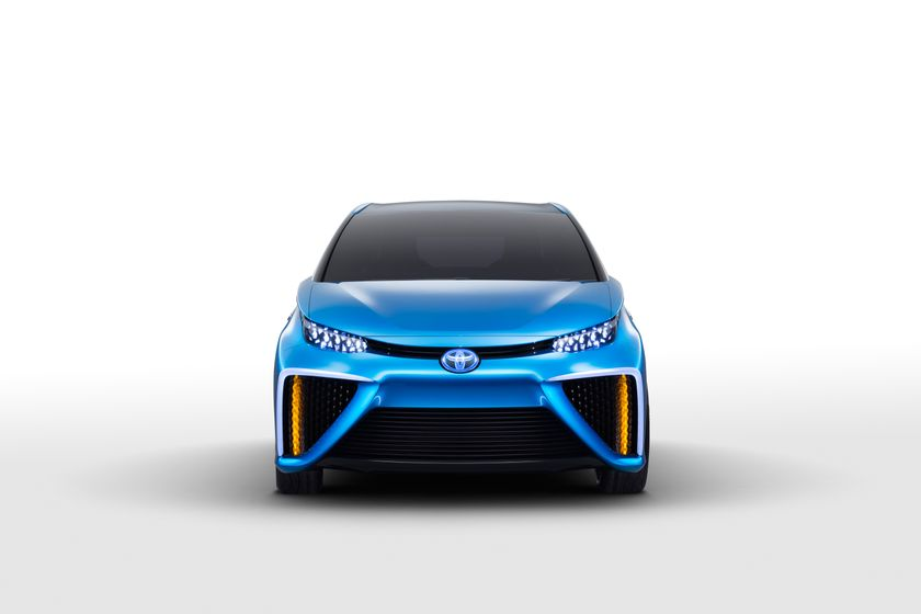 Toyota Fuel Cell Concept_018