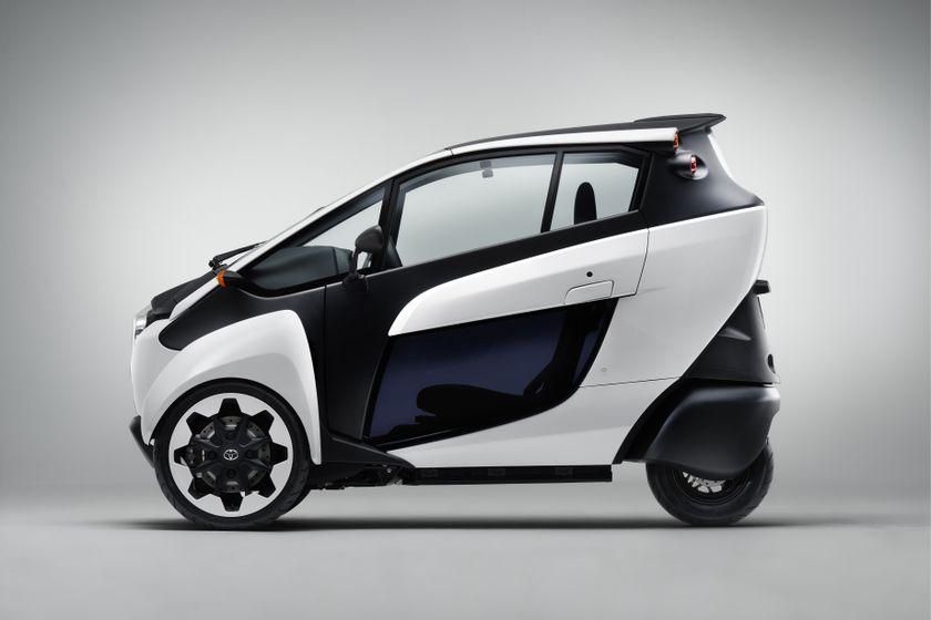 Toyota i-Road Concept_005