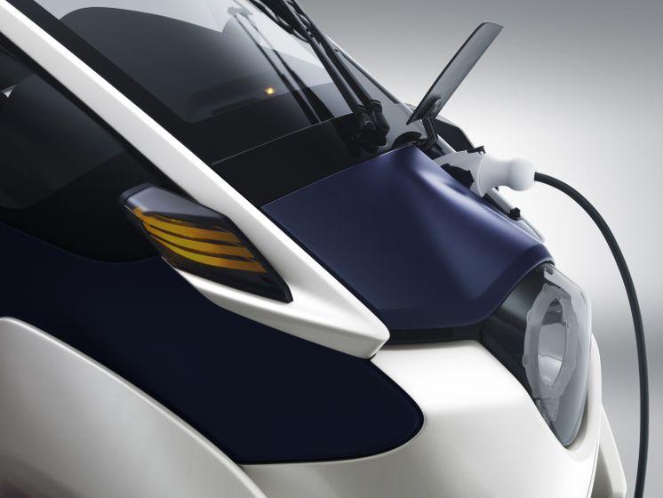 Toyota i-Road Concept_008