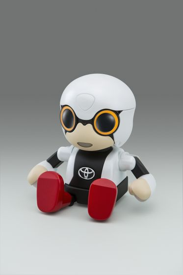 KIROBO_MINI_002
