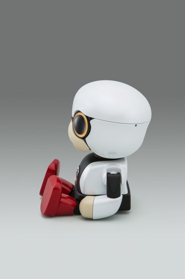 KIROBO_MINI_003