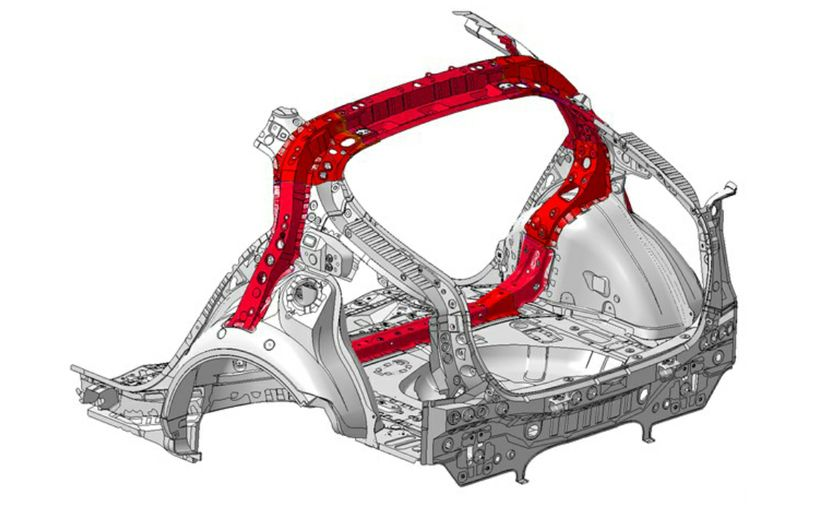 Prius_BodyStructure3