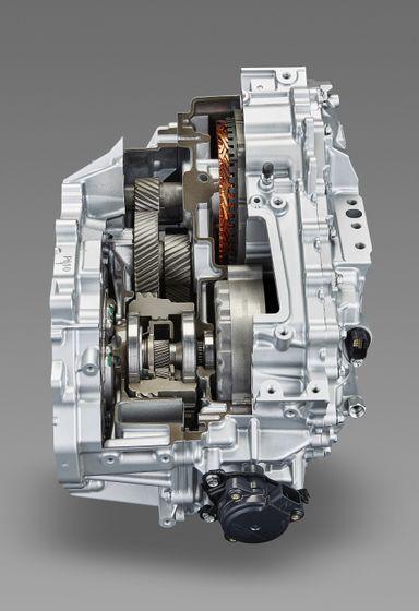 Prius_Transaxle_cutaway_3
