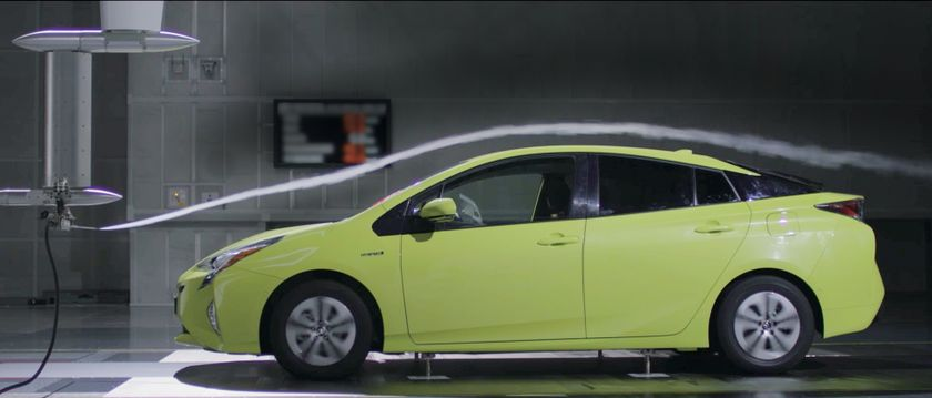 Prius_WindTunnel