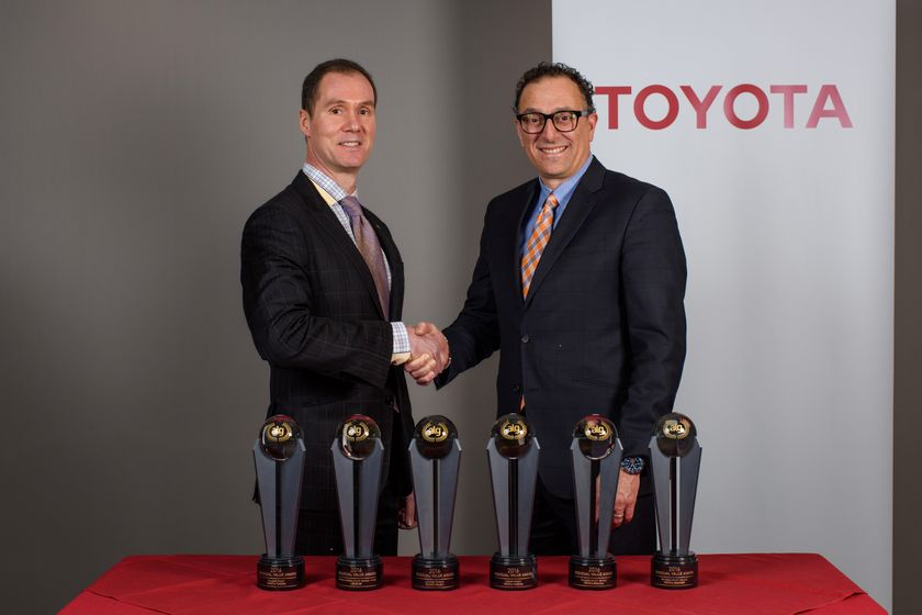 Toyota_ALG_Awards_2016_CA6_0132