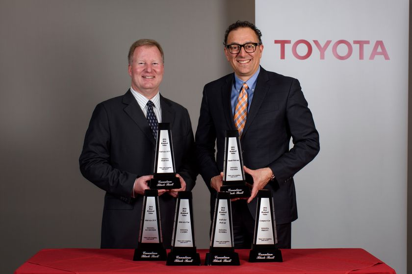 Toyota_CBB_Awards_2016_CA6_0108