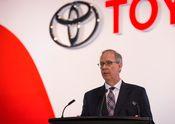 Toyota Canada CIAS 2016 0981