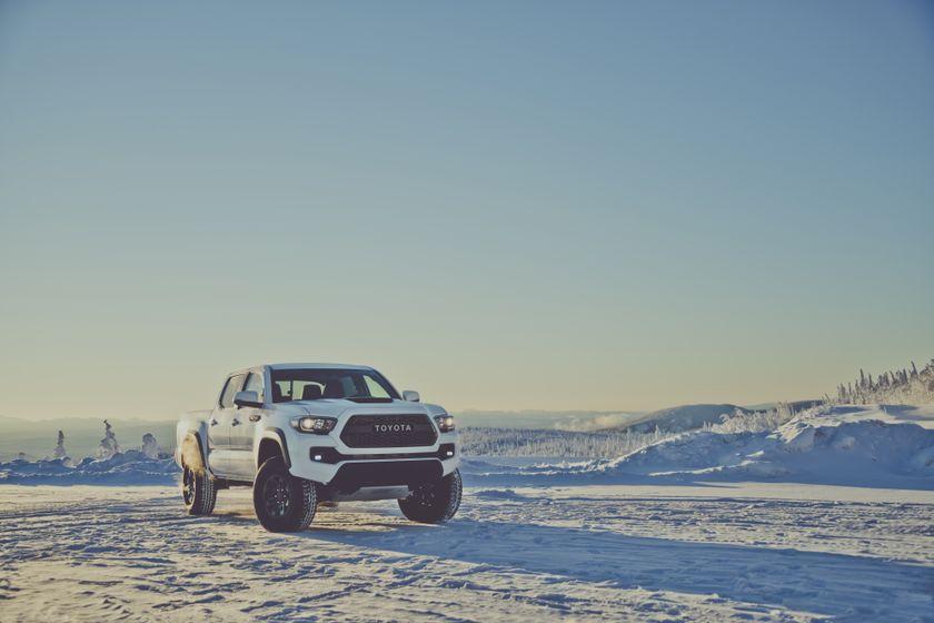 2017 Toyota Tacoma TRD 02