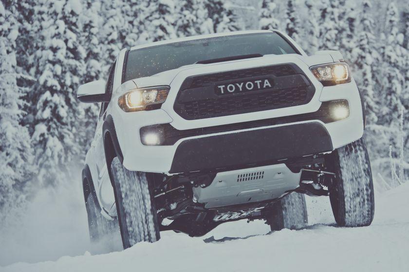 2017 Toyota Tacoma TRD 05