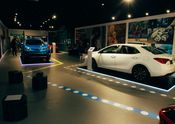 Towards Tomorrow by Toyota 7