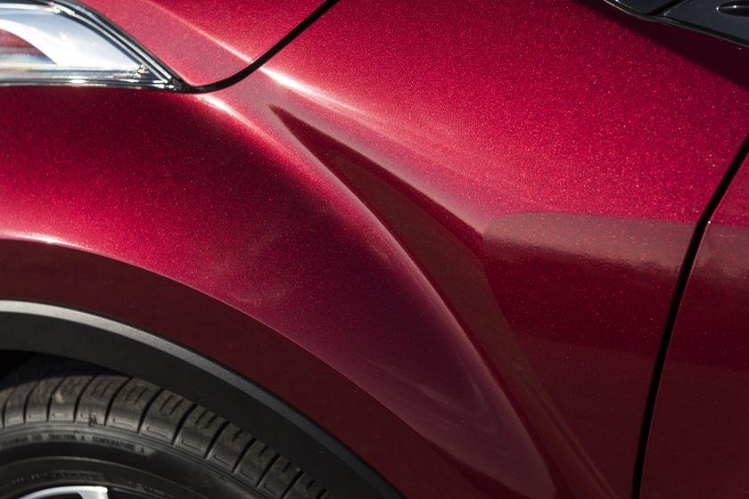 2018 Toyota C-HR_10