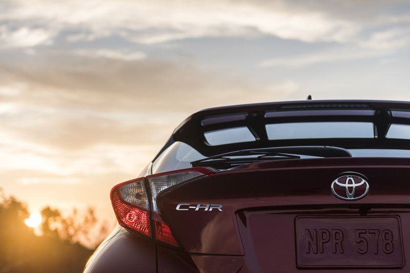 2018 Toyota C-HR_12