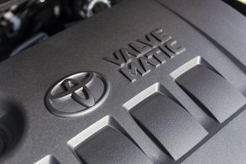 2018 Toyota C-HR_20