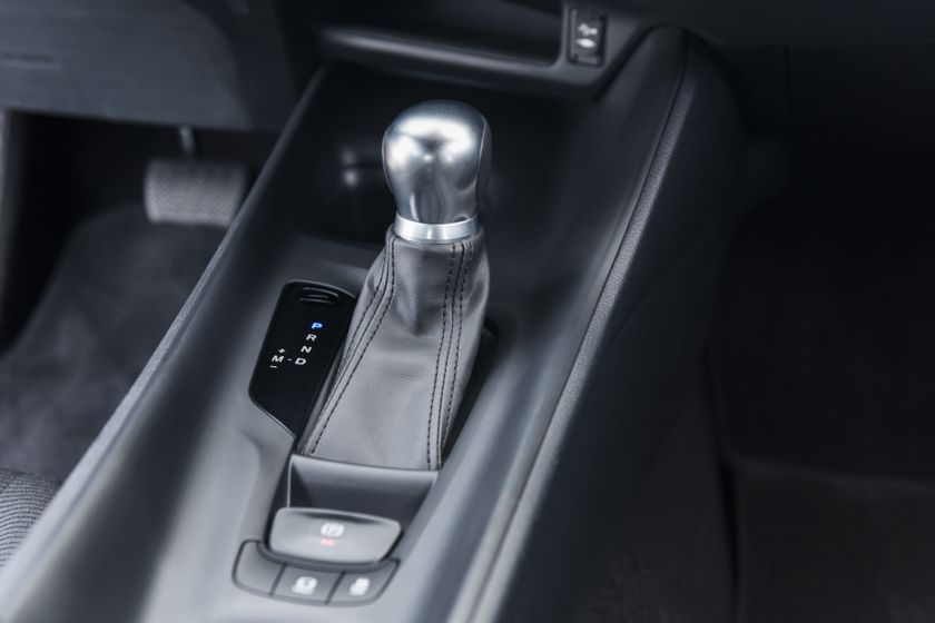 2018 Toyota C-HR_28