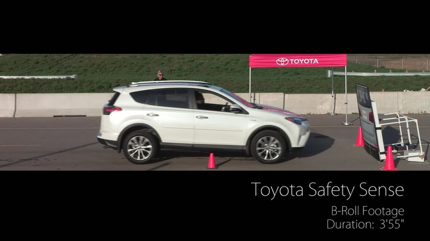 Toyota_Safety_Sense_FULL_HD