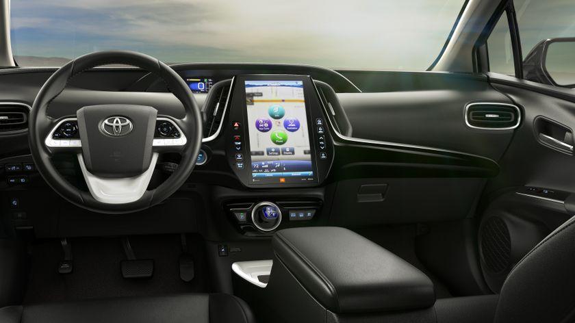 2017_Toyota_Prius_Prime_05_8682D8F7450ECB52E28D5674038FC77AF578D4E0 2