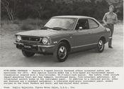 2nd_Gen_Corolla_1971_1974_