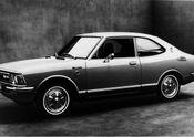 2ndGen_Corolla_1971_1974_1600_Fastback_