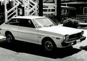 3rdGen_Corolla_1975_1978_SR5_liftback_