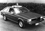 4thGen_Corolla_1979_1983_Liftback_SR5_