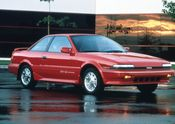 6thGen_Corolla_1988_1992_GT_S_FWD_
