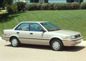 6thGen_Corolla_1988_1992_LE_
