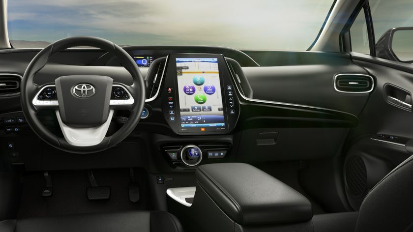 2017 Toyota Prius Prime 005