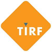 TIRF3