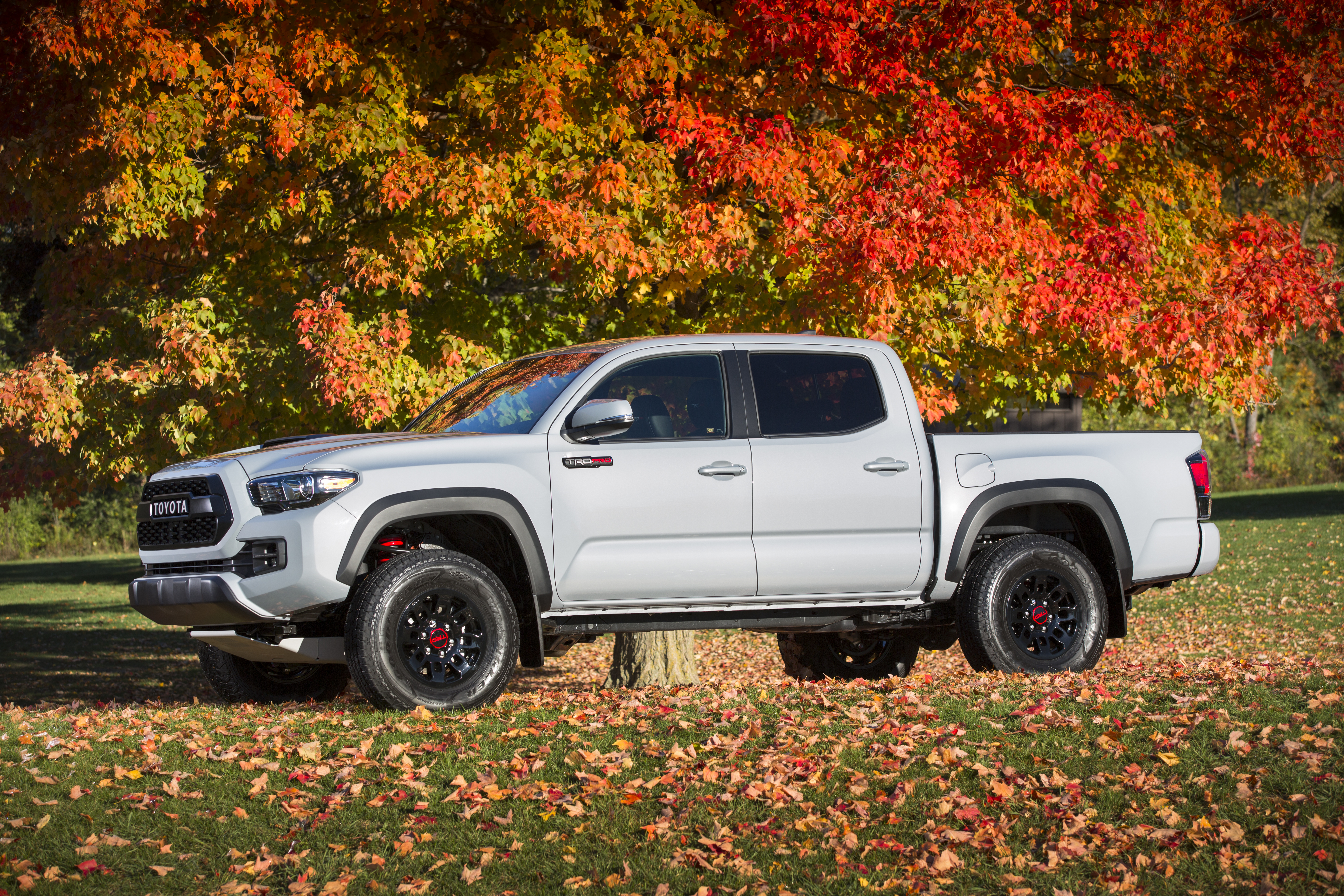 mrd sale lifted offroad for truck toyota tacoma used