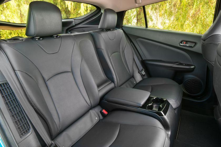 2017 Toyota Prius Prime Advanced 031